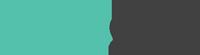 mycause_logo1